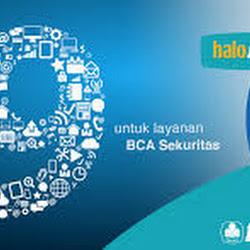 Alamat Kantor Cabang Bca Sekuritas Di Seluruh Indonesia Jsmalfamart Com