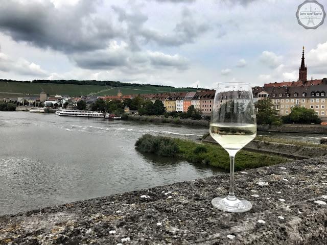 Würzburg Alemanha