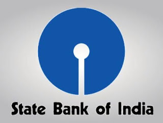 sbi life insurance share price