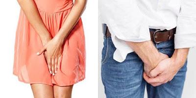 Obat Kulit Gatal Gatal Karena Pemnyakit Eksim Yang Ampuh Di Apotik