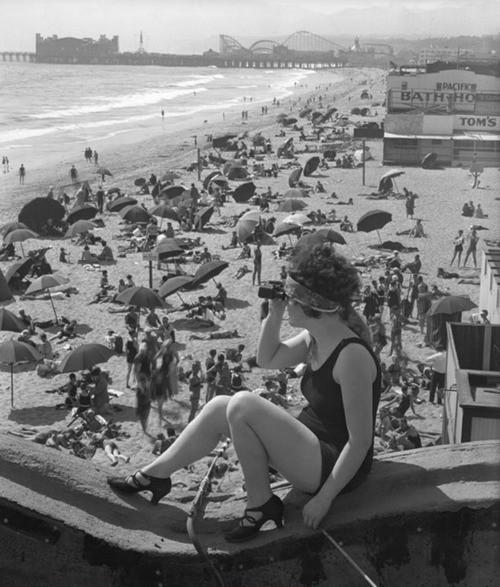 1920s+Santa+Monica