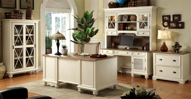 Office Furniture: Top Modern Living Room Design