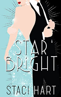 Star Bright by Staci Hart