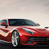 New 2016 Ferrari FF Coupe Design, Engine, Interior, Change, Release Date