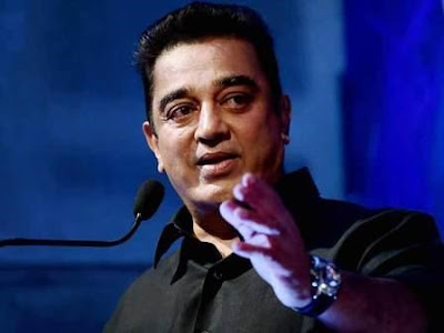 kamal-haasan-appeals-to-prime-minister-over-cauvery-crisis