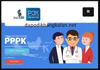 seleksi-pppk-2021