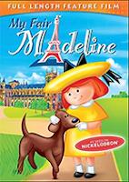 Madeline-My Fair Madeline Dublat In Romana Desene Animate Bune
