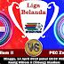 Prediksi Willem II Vs PEC Zwolle, 14 April 2019 | 19:30 WIB