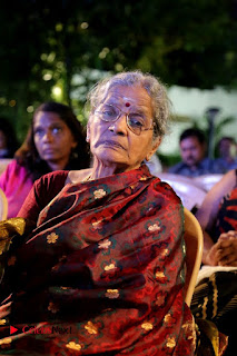 Bala Kailasam Memorial Awards (BKMA) 2016 Event Stills  0020.jpg