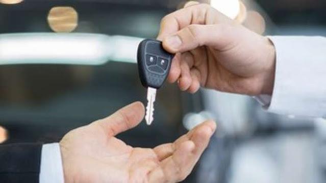 Daftar Harga Mobil Toyota Setelah Bebas PPnBM