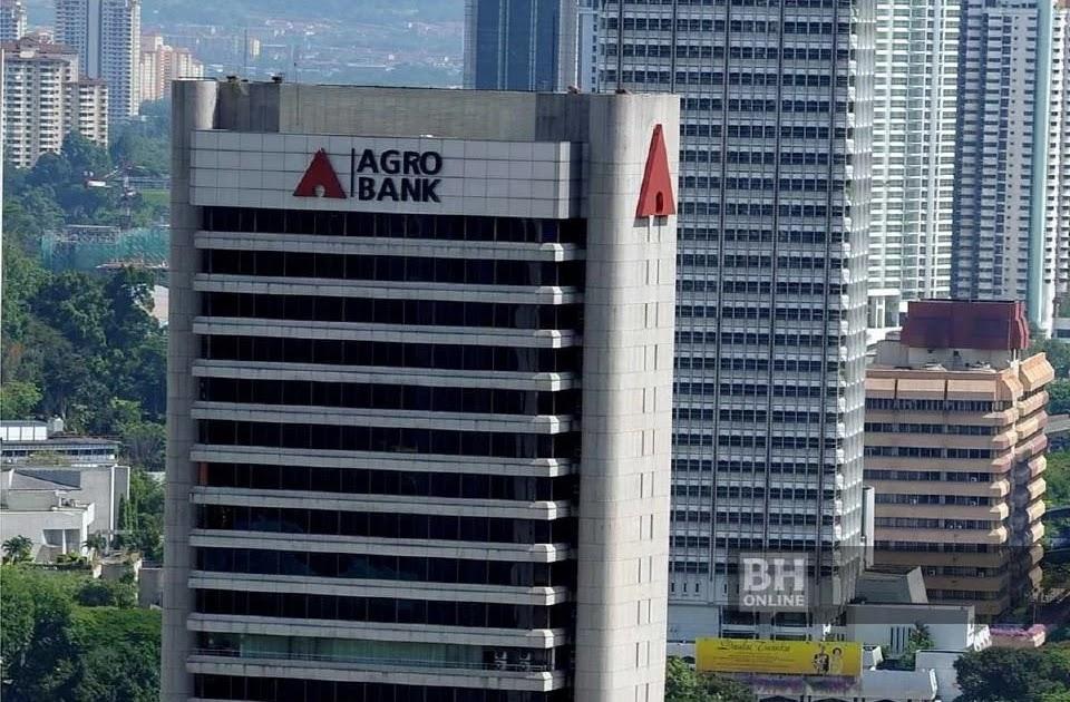 AgroBank lulus 9,101 permohonan bantuan penjadualan semula ...