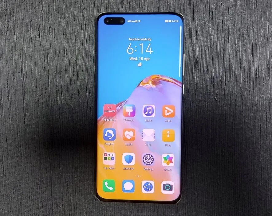 Huawei P40 Pro Philippines