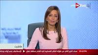 برنامج مانشيت حلقة الثلاثاء 24-1-2017