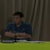 Duterte: 'Kung magtanong kayo kung nasaan ako, nandito ako'
