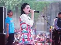 100+ Lagu Dangdut Koplo Terbaru Terpopuler 2019 [UPDATE]