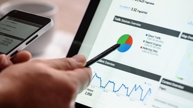 cara agar postingan cepat terindex google