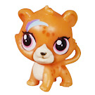 Littlest Pet Shop Pet Fest Anik von Fleel (#4017) Pet