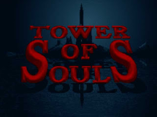 https://collectionchamber.blogspot.com/p/tower-of-souls.html