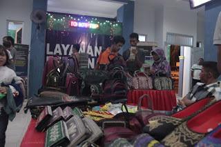Sabang Fair Bisa Dongkrak Wisatawan ke Banda Aceh