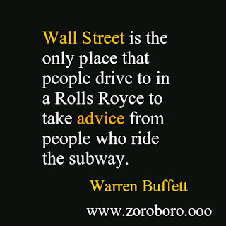Warren Buffett Quotes. Inspirational Quotes On Faith, Change & Life Lessons. Warren Buffett Teachings. Short Words Lines. (Author of Meetings with Remarkable Men)Warren Buffett books,images,photo,zoroboro Warren Buffett enneagram,Warren Buffett music,Warren Buffett books pdf,Warren Buffett pdf,gi gurdjieff quotes,gurdjieff teachings,gurdjieff fourth way,modern devotion,most powerful quotes ever spoken,powerful quotes about success,powerful quotes about strength,Warren Buffett powerful quotes about change,Warren Buffett powerful quotes about love,powerful quotes in hindi,powerful quotes short,powerful quotes for men,powerful quotes about success,powerful quotes about strength,powerful quotes about love,Warren Buffett powerful quotes about change,Warren Buffett powerful short quotes,most powerful quotes everspoken, pd ouspensky,gurdjieff books pdf,gurdjieff enneagram,beelzebub's tales to his grandson,jeanne de salzmann,gi gurdjieff children,Warren Buffett books,Warren Buffett books pdf,Warren Buffett fourth way,Warren Buffett pronunciation,meetings with remarkable men,michel de salzmann,beelzebub's tales to his grandson,in search of the miraculous,gurdjieff books,meetings with remarkable men,Warren Buffett books pdf,gurdjieff teachings,Warren Buffett enneagram,michel de salzmann,pd ouspensky,beelzebub's tales to his grandson, Philosophy Motivational & Inspirational Quotes. Inspiring Character Sayings; Warren Buffett the Warren Buffett Quotes German philosopher Good Positive & Encouragement Thought Warren Buffett the Warren Buffett Quotes. Inspiring Warren Buffett the Warren Buffett Quotes on Life and Business; Motivational & Inspirational Warren Buffett the Warren Buffett Quotes; Warren Buffett the Warren Buffett Quotes Motivational & Inspirational Quotes Life Warren Buffett the Warren Buffett Student; Best Quotes Of All Time; Warren Buffett the Warren Buffett Quotes.Warren Buffett the Warren Buffett quotes in hindi; short Warren Buffett the Warren Buffett quotes; War