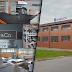 D.O.O Lović & Co Lukavac, raspisuje konkurs za popunu sljedećih radnih mjesta
