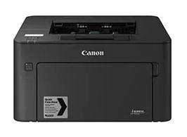 Canon i-SENSYS LBP162dw Mise à Jour Pilotes Pour Windows & Mac OS