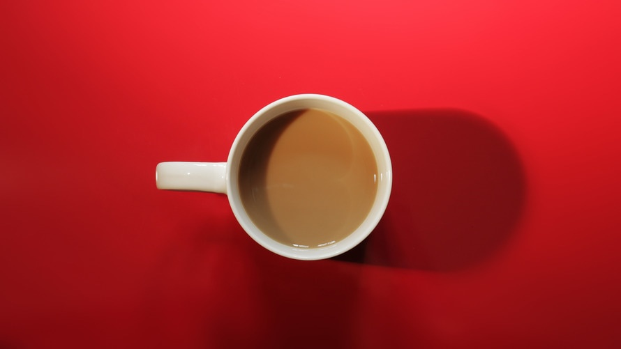 photo red-coffee-cup-mug-large_zpswihnebi7.jpg
