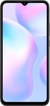Redmi 9A mobile review