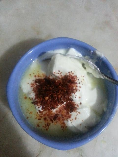 gobek_eritme_kuru