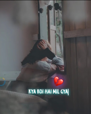 New Sad Love Status Videos Download