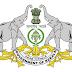 Kerala Institute of Hospitality Management, (KIHM), Kannur, Kerala Wanted Teaching and Non-Teaching vacancies