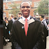 Nigerian Boy Bags First Class In Engineering From London University (Photos)