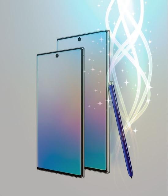أفضل 10 هواتف سنة 2020 أحسن هواتف الأندرويد 2020 best android phones