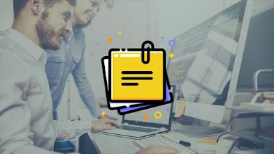 best Udemy course to learn JIRA and Confluence