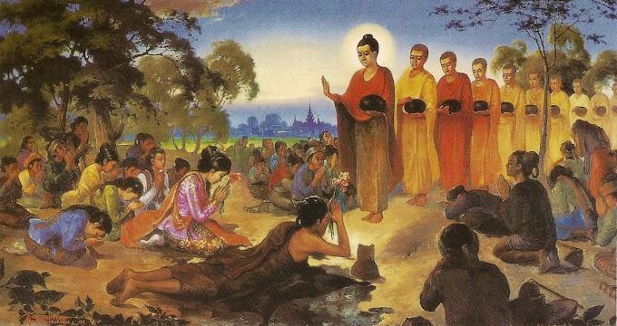 ေနာင္ပြင့္ေတာ္မူမည့္ အရိေမတၱယ် ဘုရား ၏ ဗုဒၶဝင္ အက်ဥ္း နွင့္ ဘယ္အခ်ိန္မွာ ပြင့္မွာလဲ