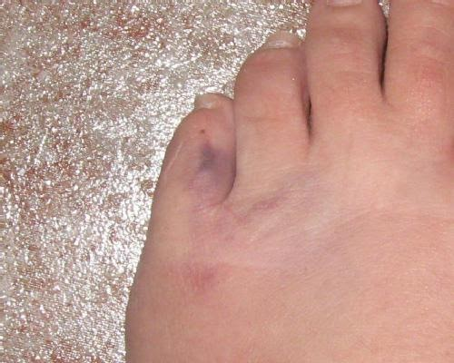 Libro de invitados chupar dedo del pie