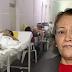 Governadora [Gopí] do PT, deixará fechar UTI Pediátrica de Hospital por falta de médicos
