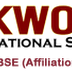 Oakwood International School, Hyderabad, Wanted Teaching and Non Teaching Faculty