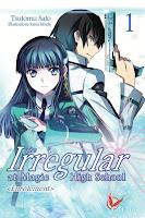 http://lireunepassion.blogspot.fr/2016/11/the-irregular-at-magic-high-school-tome.html
