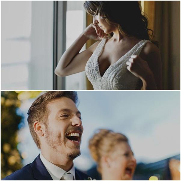 casamento fabio porchat
