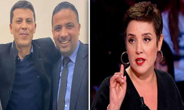 sonia dahmani seifeddine-makhlouf sahbi smara