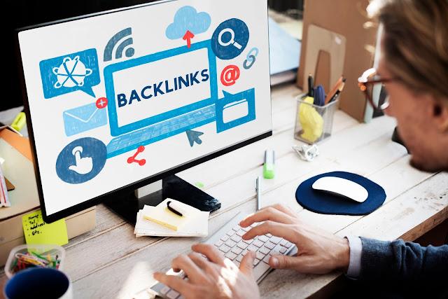 Free 52 Daftar Backlink PBN Dofollow Gratis - Karawang Portal