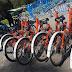 Faire du transport un moteur du développement durable