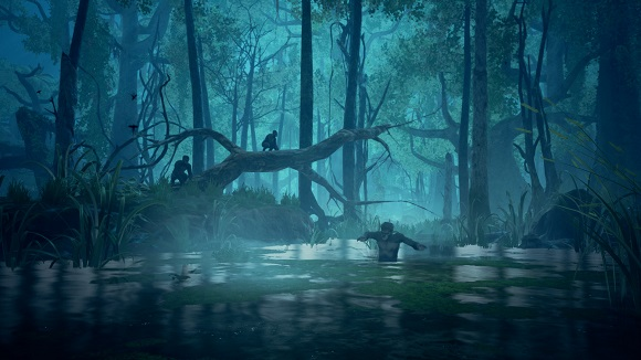 ancestors-the-humankind-odyssey-pc-screenshot-3