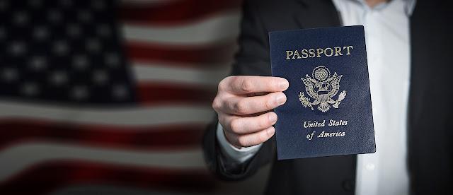 الآن الاستعلام عن نتيجة الهجرة العشوائية لأمريكا 2019 هنا الفائزين في اللوتري 2020