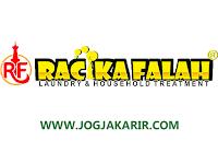 Loker Sleman Deal Maker di CV Master Multi Jaya