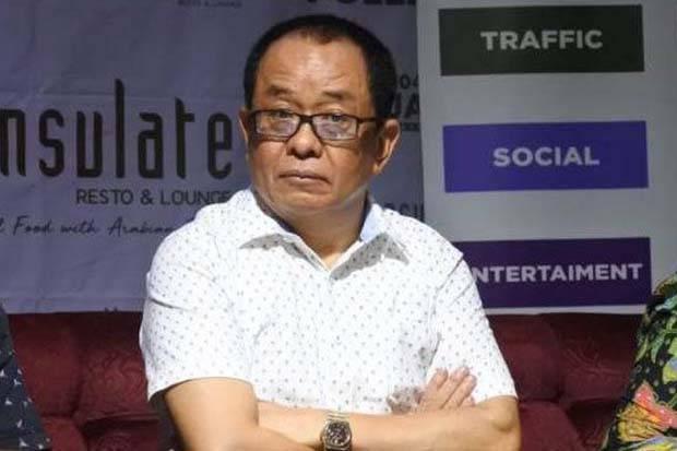 Said Didu Beberkan Penyebab Aramco Tak Jadi Bangun Kilang di Indonesia