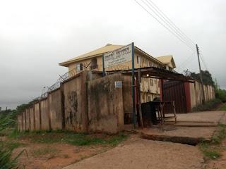 Benin State Undergraduate Murdered By Suspected Ritualists