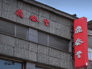 台北美食推薦2021