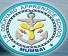 Naval-Dockyard-Mumbai-Jobs-Career-Vacancy-Result–Online-Apprentice